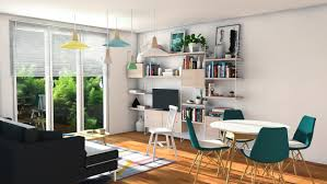meuble pour mettre derriere canape meuble pour mettre derriere canape estein design