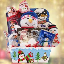 baskets for kids christmas gift baskets for kids merry christmas