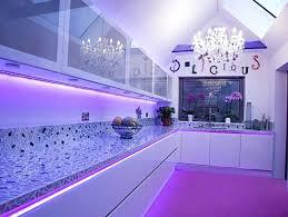 Led Lights Kitchen Led Kitchen Light Fixtures And Cheap Kitchen Light Fixtures Led