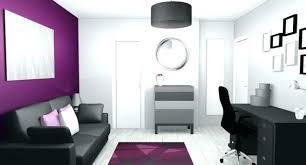 deco chambre prune chambre prune et taupe peinture prune stunning deco chambre taupe