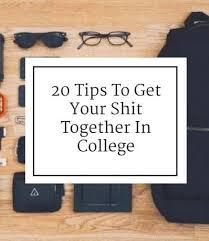 College Desk Organization by Best 20 Study Desk Ideas On Pinterest Desk Space Desk Ideas