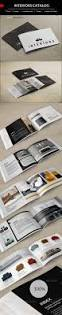 online catalog home decor discount home decor catalogs online indesign catalog tutorial