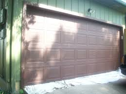 Miller Overhead Door Garage Garage Doors Cleveland Ohio Top Notch Garage Door Miller