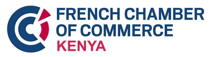 chambre de commerce française à l étranger exporter s implanter au kenya cci international