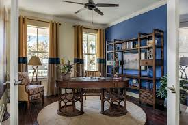 Southern Home Designs Southern Colonial Interior Design
