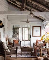 how to become a home interior designer interior design fees mediterranean mountain contemporary home