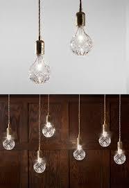 best 25 bulb lights ideas on edison lighting cottage