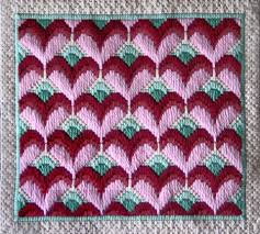 10 needlepoint project ideas you must try