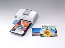 canon u0027s new selphy compact photo printers provide easy to use