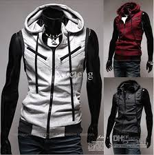 best sleeveless hoodie to buy buy new sleeveless hoodie