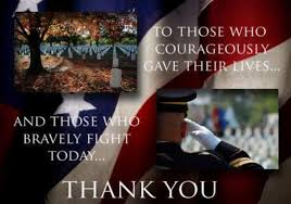 memorial day thank you veterans quotes sayings thoughts messages