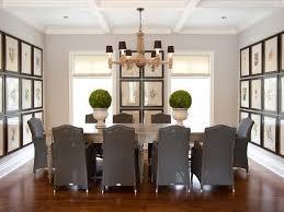 Dining Room Interior Design Dining Room Interior Design Amazing - Interior design ideas for dining rooms