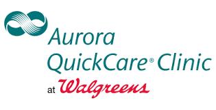 walgreens pharmacy 2301 s oneida st ashwaubenon wi 54304