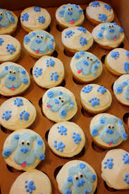 97 best blues clues birthday images on pinterest blues clues