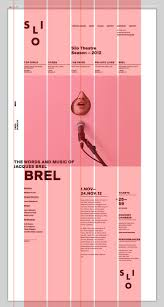 web layout grid template 13 best grids images on pinterest grid system design web and graphics