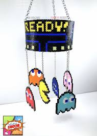 Retro Game Room Decor The 25 Best Pacman Games Ideas On Pinterest Pac Man Videos Pac
