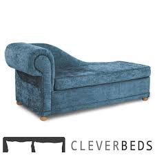Chaise Longue Sofa Living Room Elegant Chaise Lounge Sofa Bed Coredesign Interiors