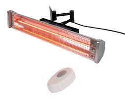 patio heater reflector az patio heaters 1500 watt electric mounted patio heater u0026 reviews