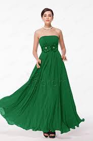 green bridesmaid dresses under 100 dollars high cut wedding dresses