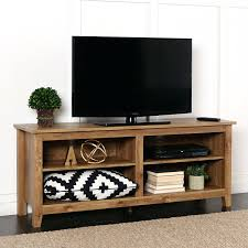 tv stand furniture ideas superb corner tv stand espresso cymax