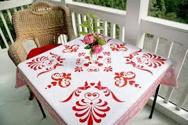 wonderful tablecloth designs card table tablecloth table cloth