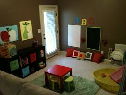 backyard playroom home outdoor decoration
