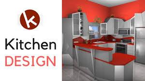 wonderful kitchen design ideas baytownkitchen astonishing with
