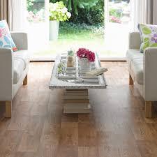 Carpetright Laminate Flooring Reviews Carpetright Lino S Carpet Vidalondon