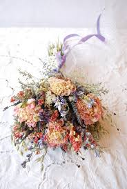 wedding flowers july available late july montana and lace brides wedding