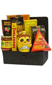 tequila gift basket tequila gifts kah gift baskets