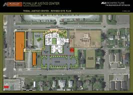 Michigan Casino Map by Projects Chavez Grieves Consulting U0026 Engineering