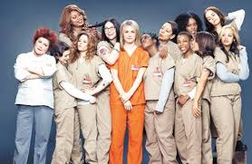 Oitnb Halloween Costumes 11 Halloween Costume Ideas Undecided Woman