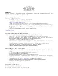 resume format for security guard cover letter examples phlebotomist entry level security guard cover letter resume covering letter text font slideshare security guard resume sample security guard
