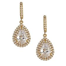 gold earrings uk earrings swarovski chandelier wedding earrings