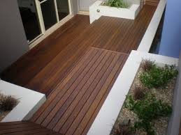 Composite Flooring Composite Decking Malaysia Wood Plastic Composite For Outdoor