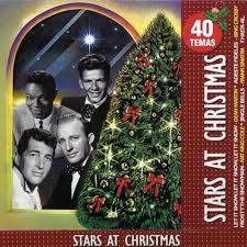 amazon com the happiest little christmas tree nat king cole mp3