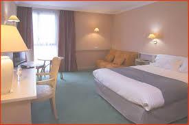 hotel lyon chambre 4 personnes hotel lyon chambre 4 personnes beautiful hotel lyon chambre 4
