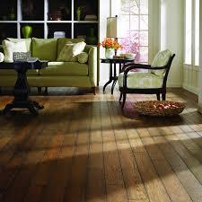 envi antique oak tg engineered hardwood flooring 26 05 sq ft