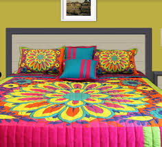 Home Decor - indian home decor ideas that reflect indian culture