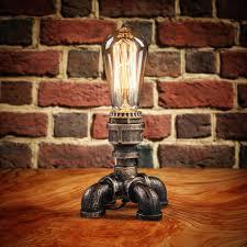 industrial desk lamp industrial table light promotion shop for promotional industrial