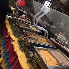 Best Lunch Buffet Las Vegas by Ricardo U0027s Mexican Restaurant Order Online 263 Photos U0026 375