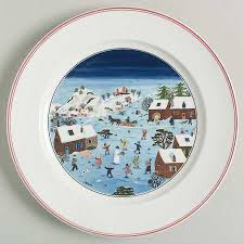 villeroy boch design naif at replacements ltd page 5