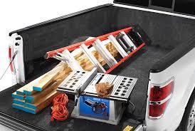bedrug truck bed liners u0026 cargo mats carid com