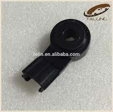 jual lexus sc300 toyota camry knock sensor toyota camry knock sensor suppliers and