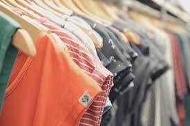 backyard store opening u2013 zeitlose streetwear am gänsemarkt