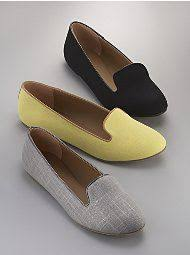women s casual shoes the toms jutti flat is a pointed toe flat that s so comfortable