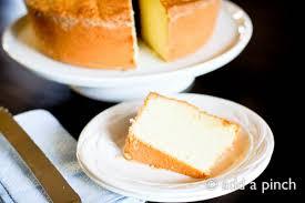 cream cheese pound cake recipe cooking add a pinch robyn stone