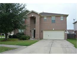 homes for rent in spring tx new traditional rental single family detached spring tx