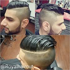barber barbers salon hair haircut fresh fade beardtrim yelp