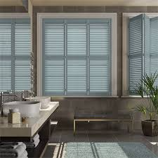Shutter Blinds Diy Shutters For Windows Save 100 U0027s And Buy Diy Blinds